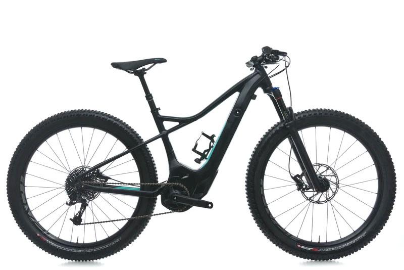 Specialized-Levo-Hardtail-Comp-6-Fattie-Medium