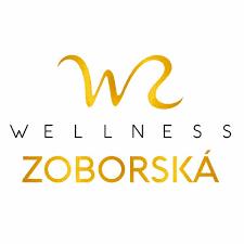 Wellness Zoborská