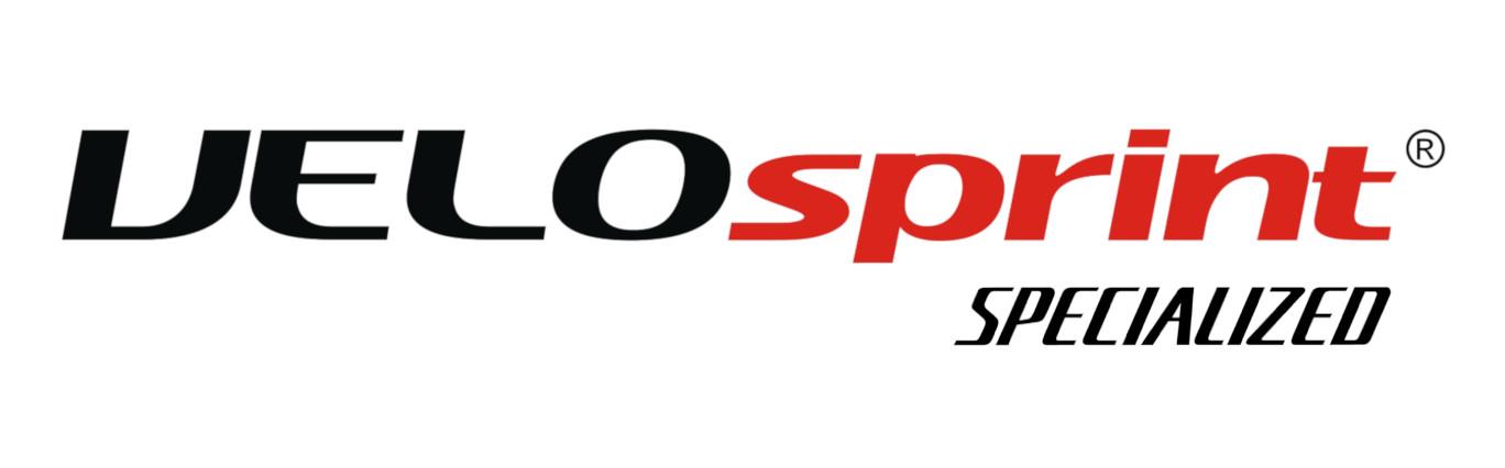 logo-velo-spec-verzia_01-rounded