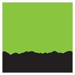 Požičovňa E bicyklov